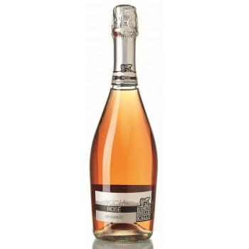 Rosé Spumante