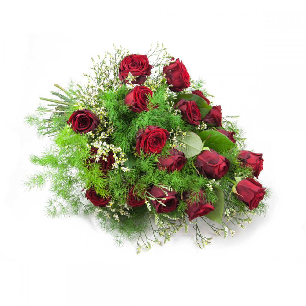 Funeral rose bouquet rozvoz kvtin do 90ti minut funeral rose bouquet izmirmasajfo Image collections