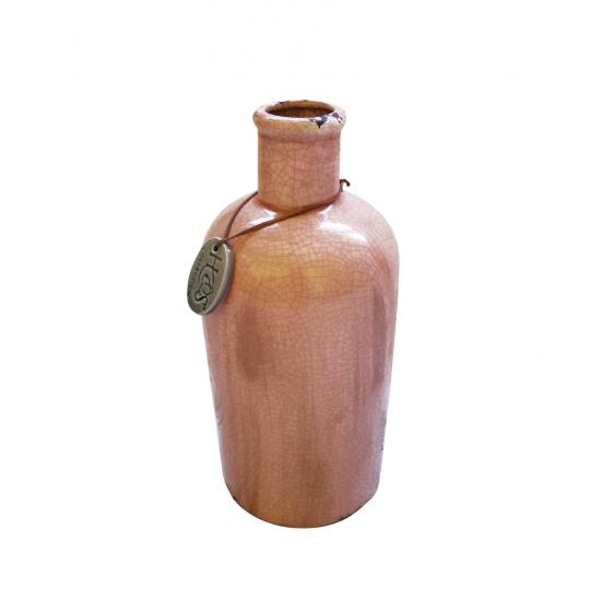 Keramické váza Ambra