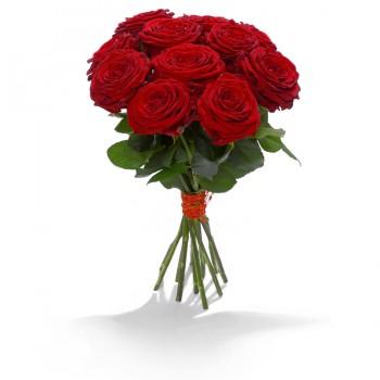 Růže Grand Prix
