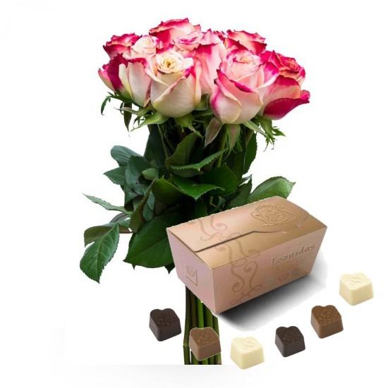 Romantický sen