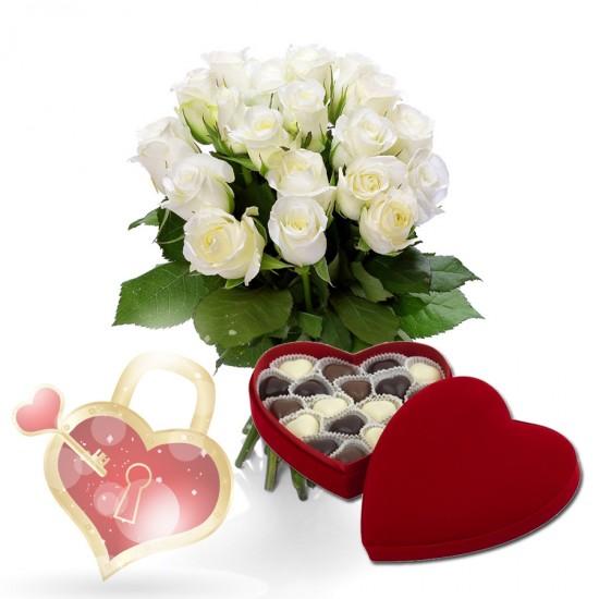 Věčná láska