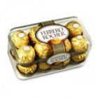 Ferrero Rocher 200g +149 Kč
