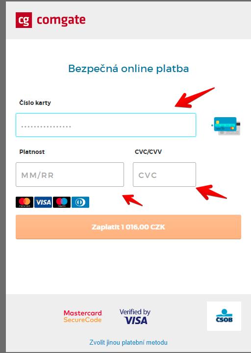 Payments - Google Chrome 2021-08-06 17-38-57